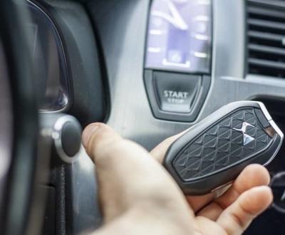 Aides-2020-acquisition-véhicule