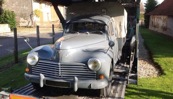 voiture-ancienne
