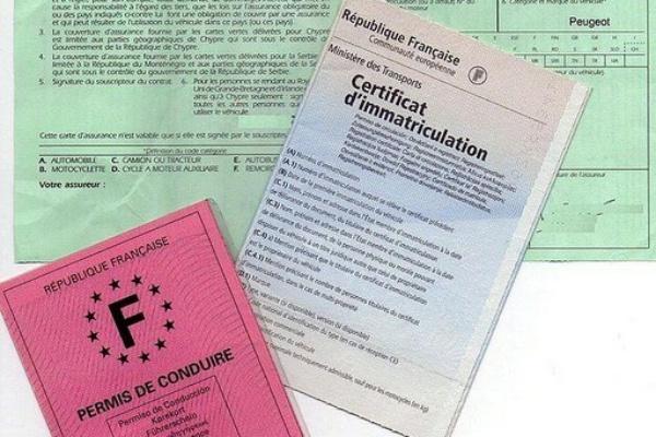 achat-vehicule-quels-documents-fournir