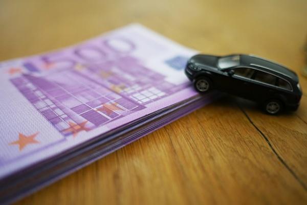 acheter-vehicule-neuf