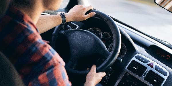 acheter-vehicule-transport