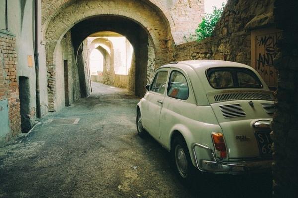 acheter-voiture-italie-ramener-france