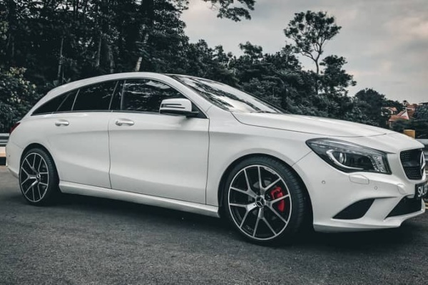 acheter-voiture-occasion-allemagne