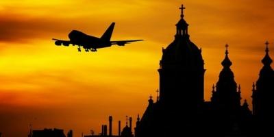 avion-mode-de-transport