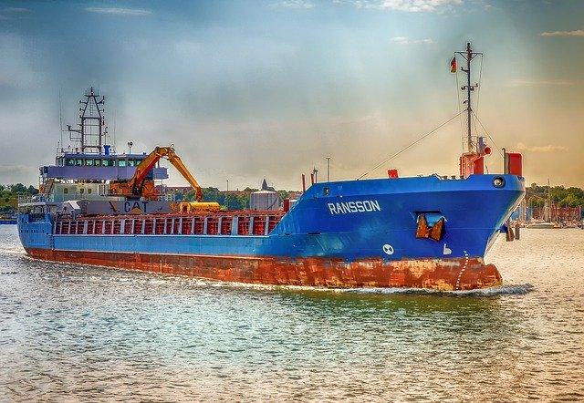 bateau-mode-de-transport