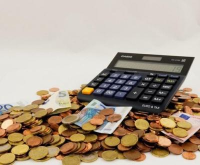 coût-certificat-immatriculation
