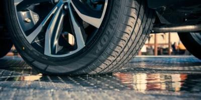 conseils-transport-pneu