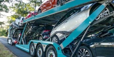 livraison-véhicule
