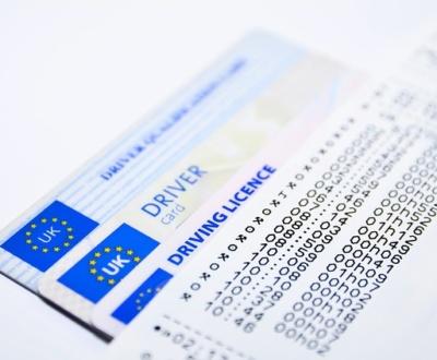 permis-de-conduire-europeen