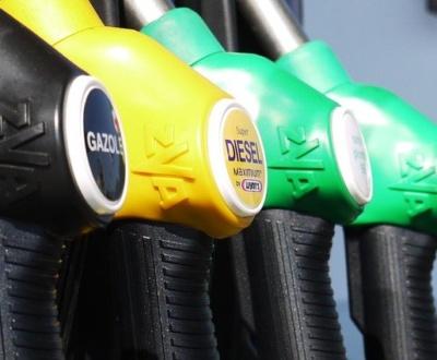 pompe-essence-diesel