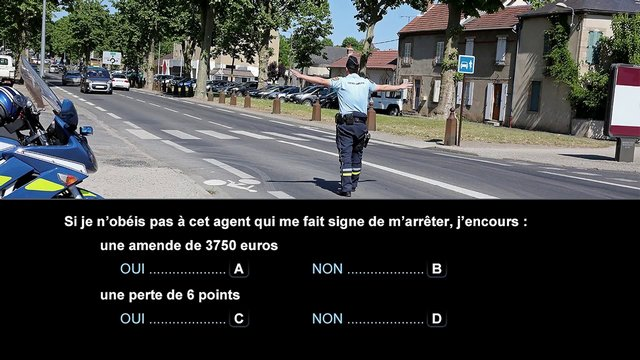 question-code-de-la-route
