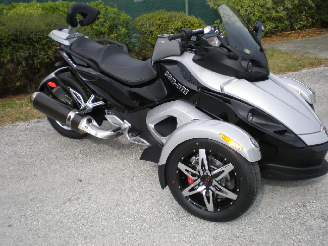 transport-3roues-canam