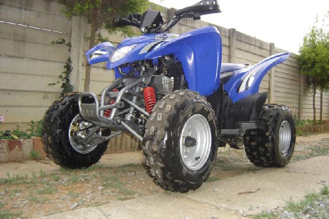 transport-4-roues-quad