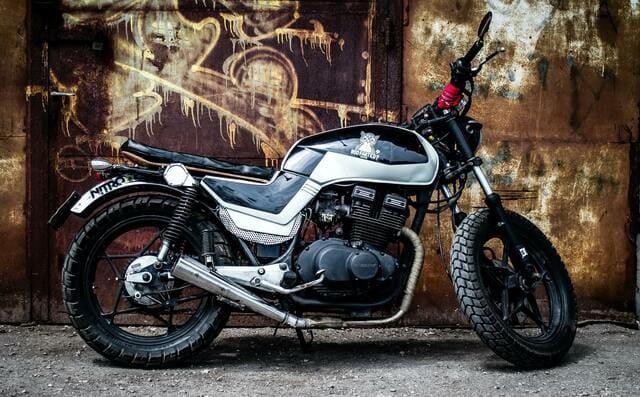transport-moto-france