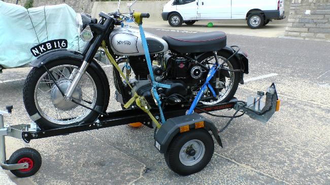 transport-moto