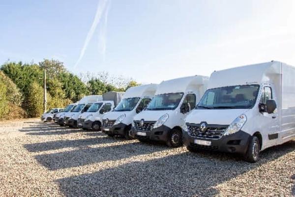 transport-vehicule-utilitaire