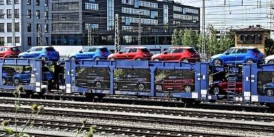 transport-voiture-train