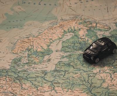 transporter-voiture-vacances