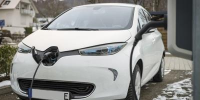 voiture-electrique-renault-zoe